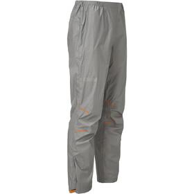 OMM Halo Pants Men grey